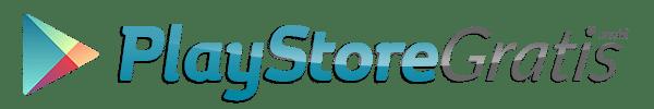 Play Store Gratis