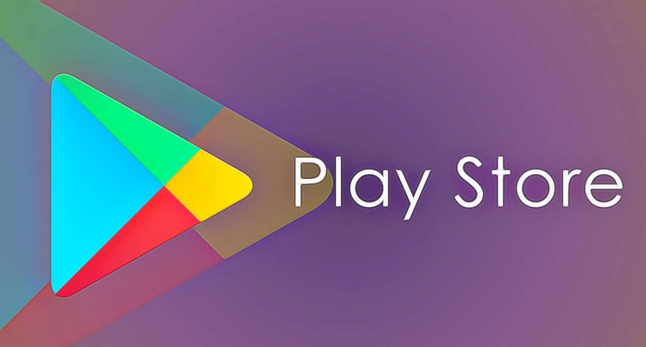 Descargar Play Store Gratis Para Celular Samsung - Samsung